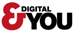 Digital & You