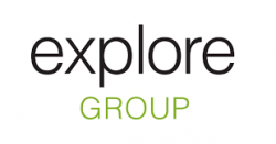 www.explore-group.com