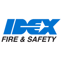 IDEX Fire and Safety