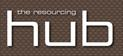- The Resourcing Hub