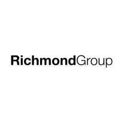 The Richmond Group
