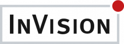 InVision Group